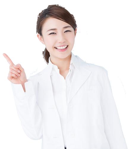 девушка стоматолог из китая