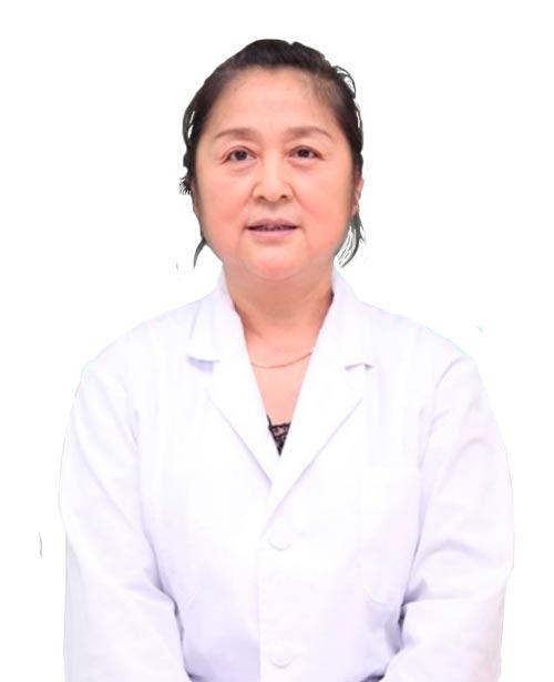Ли Фан